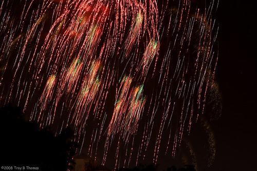 Fireworks2008_12