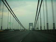 DSCN9757.JPG (dieselboi) Tags: nyc bridge georgewashingtonbridge