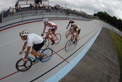 A Friday at the Velodrome-49.jpg