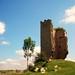 Torre de Peñerudes
