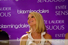 2652300102 ef39f590ce m Gwyneth PaltrowHow many episodes does Gwyneth Paltrow appear in Glee? Which was her first appearance?