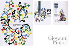 Giovanni Pintori (hello.vickibrown) Tags: website inspirations