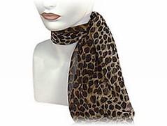 Strangulation leopard porn