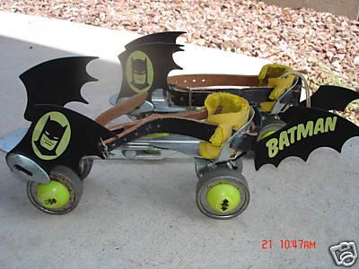 batman_66skates.JPG