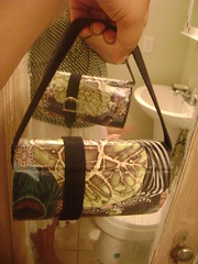 purse 015