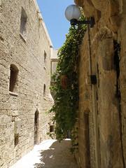Israel Old Jaffa (Yafo)