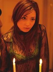 三津谷葉子 画像92