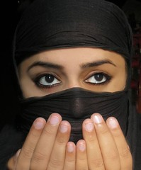 For you... ( Enchnres ) Tags: portrait india selfportrait eyes god muslim islam prayer hijab niqab dua sapna namaz indianwomen sapien indianlady aplusphoto sapnasapien 15challengeswinner ibaadat