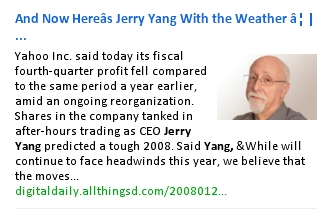 Cuil: Is this Jerry Yang?