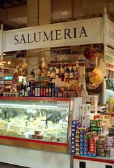 Salumeria