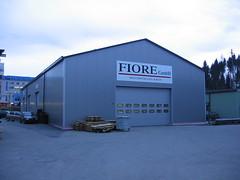 Fiore - CH