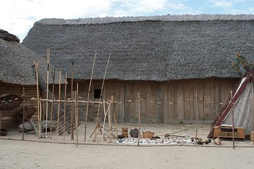 91 Haithabu 02-08-2008