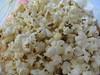 Expired Popcorn