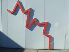 Profits Fall by skonen_blades