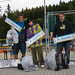 SNB & FreeSki contest 08
