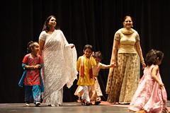 fssm05 (Charnjit) Tags: india kids dance newjersey indian culture celebration punjab pha cultural noor bhangra punjabi naaz giddha gidha bhagra punjabiculture bhanga tajindertung philipsburgnj