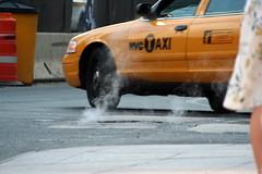 Cab 02