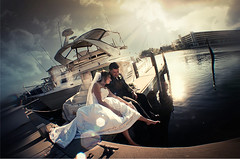 02 (elegantunion) Tags: wedding west canon tampa photography orlando florida miami union creative gear palm sarasota elegant artisitc f12 brach videography shootsac