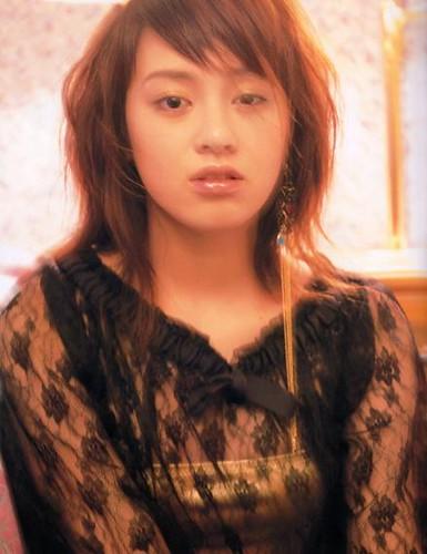 藤本綾の画像41984