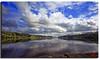IMG_0608 (Muzammil (Moz)) Tags: uk landscape manchester photography moz mozzy golddragon aplusphoto conon400d afraaz muzammilhussain