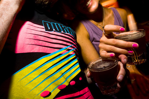 DF08_8.23_Bliss9Years@BlackCat-66