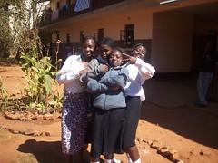 101_1153 (LearnServe International) Tags: travel school education international learning service 2008 zambia shared bydavid lsi cie learnserve lsz lsz08 davidkaunda