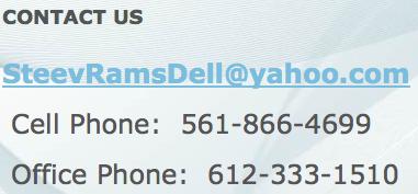 612-333-1510