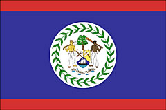 Belize_flags