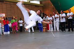 rolixo03 (rolixo03) Tags: brazil festival day independence