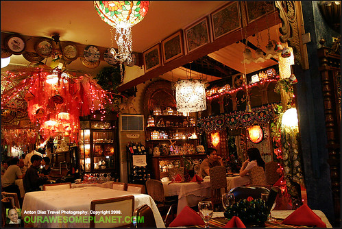 Cafe Juanita-20
