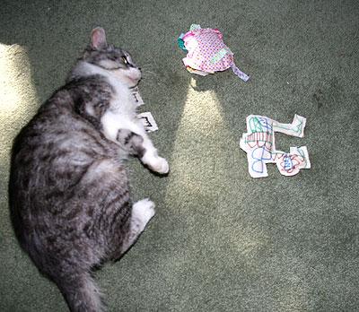 KittyToy3