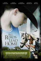 all_roads_lead_home_xlg