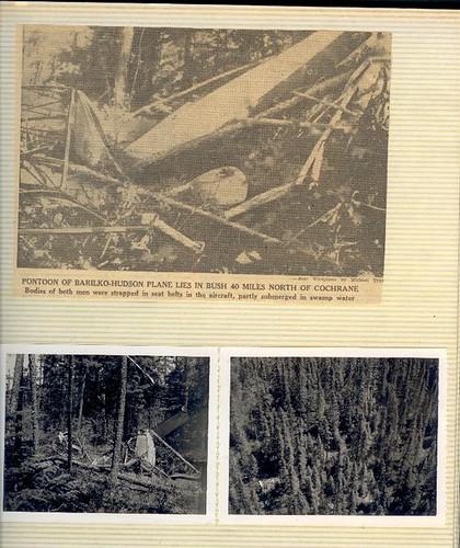 Barilko Newspaper Pictures & Photo3