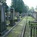 Jewish Cemetery Maastricht