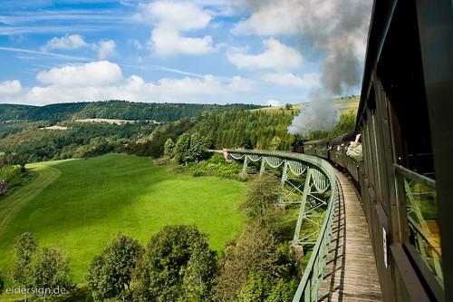 Sauschwänzlebahn_7