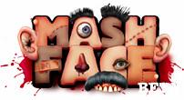 Mashface Logo
