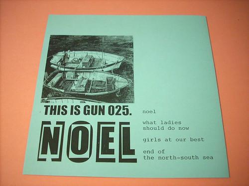 GUN 025 BACK