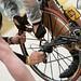 BikeTour2008-480