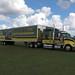 drive-green-08-225.JPG