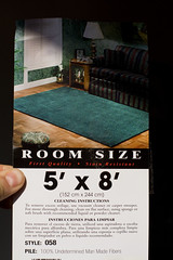 Cheap area rugs