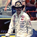 Richard Petty 1984 Photo By Ted Van Pelt