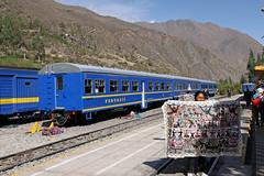 Peru_Train_Machu_Picchu_Oct_08-14