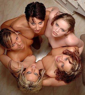Порно с дистро фото 429-125