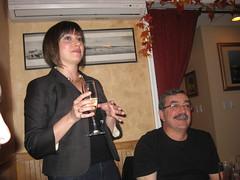 IMG_0639 (ValeriaAmato) Tags: party october dad nj surprise dalto