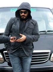 Aegan (Gyanguru-Pix) Tags: tamil kollywood ajith nayanatara aegan