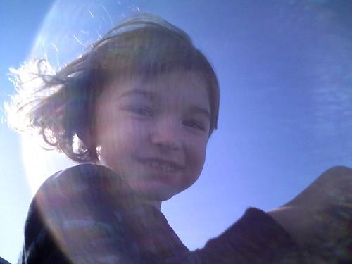 casey october 12 2008a