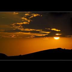Sunset (Sergio Verrecchia - Digital Imaging Technician) Tags: tramonto sunset sole sun orange nikon nikond40x d40x sergioverrecchia diamondstars naturephotoshp screamofthephotographer theperfectphotographer mywinners citrit theunforgettablepicture goldstaraward prettynaturephotos inspiredbylove abigfave flickrbronzeaward bestsunsetandsunrise blueribbonwinner theunforgettablepictures sunsunsun highqualityimage exemplaryshotsflickrsbest beautifulexpression colourvisions photographersgonewild throughyoureyestoours loveit elitephotography shiningstar doubledragonawards llovemypics heart awards heartawards iq flickrsbest mallmixstaraward musictomyeyes amazingshots flickrelite flickrnumberone goldsealofquality spiritofphotography qualitypixels thebestvision arealgem 1001nights excapture thesuperbmasterpiece flickrovertheshot dragongoldaward golddragon harmony flickrspecial ringofexcellence doubleringofexcellence triplering thebestshot platinumbestshot tplringexcellence dblringexcellence