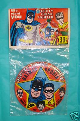 batman_66button