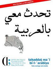 tahaddath2
