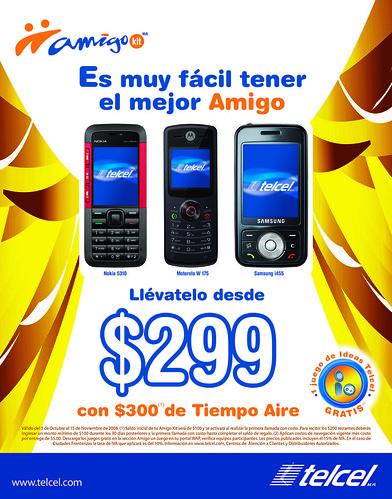 smartphone gratis nueva linea movistar